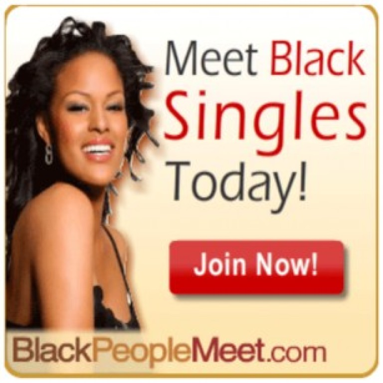 black dating website racist Racist stereotypes of black women being brash and loud — diametrically opposed to the stereotypes of white women — further serve to paint them as less attractive and desirable.